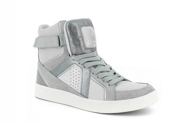 Футуристическая обувь - Фото №3