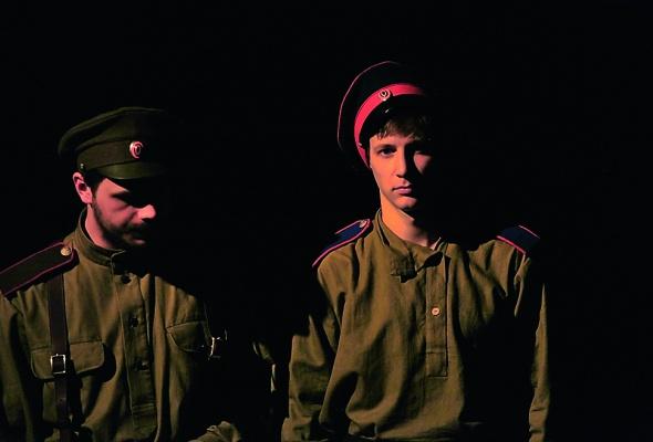 Тихий Дон Мастерская - Фото №3
