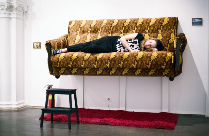Выставка «ЕлиКука» «Пропаганда фотографирования»
