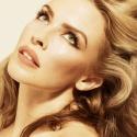 6 музыкальных образов Кайли Миноуг