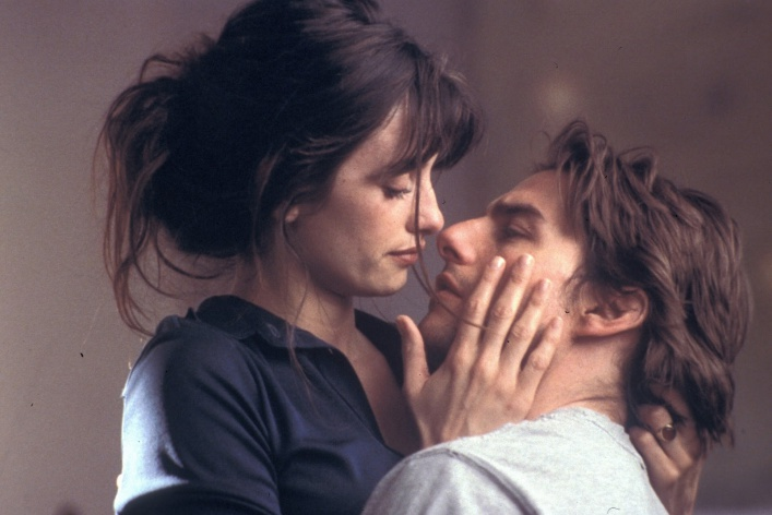 5 самых громких романов в кино и в жизни