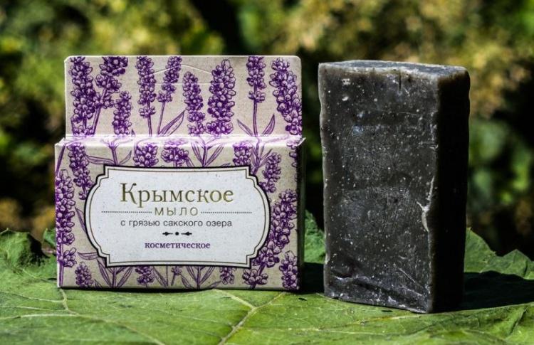 Сделано в Крыму: где купить товары с полуострова