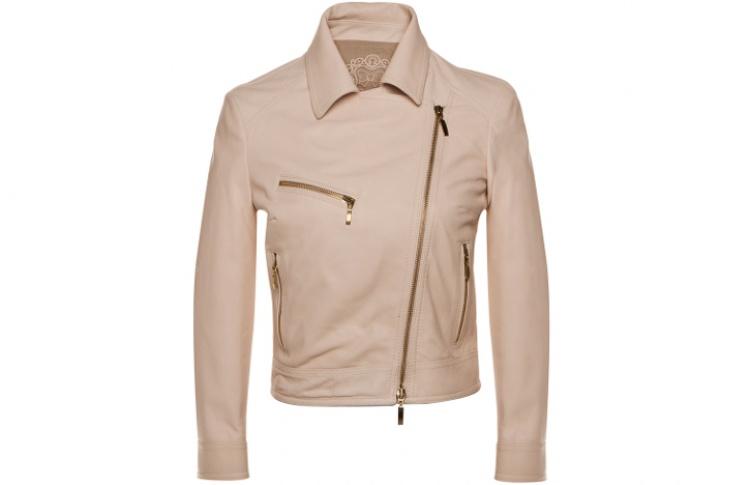 20 ярких курток: выбор Time Out Фото №430530