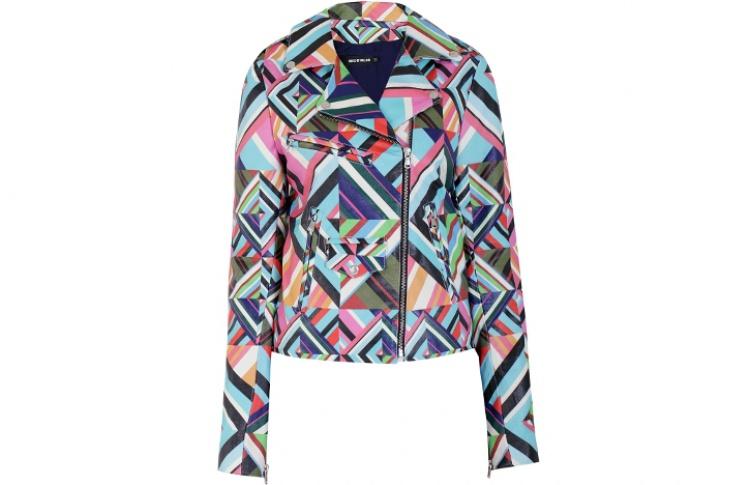 20 ярких курток: выбор Time Out Фото №430532