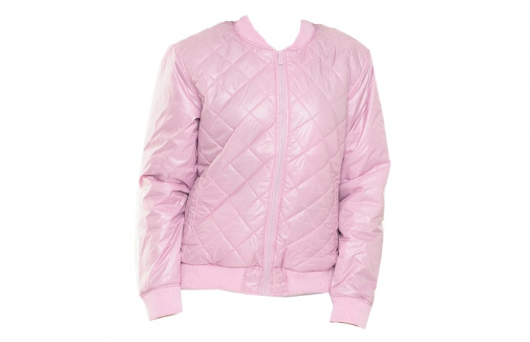 20 ярких курток: выбор Time Out Фото №430537