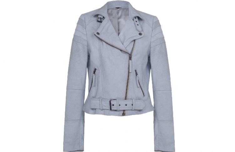 20 ярких курток: выбор Time Out Фото №430539