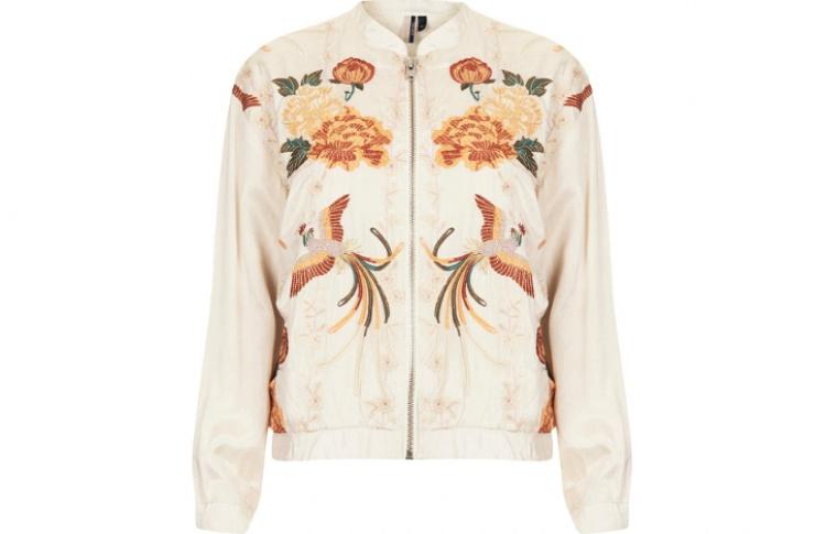20 ярких курток: выбор Time Out Фото №430541