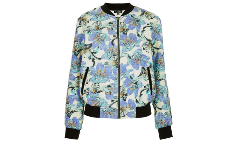 20 ярких курток: выбор Time Out Фото №430543