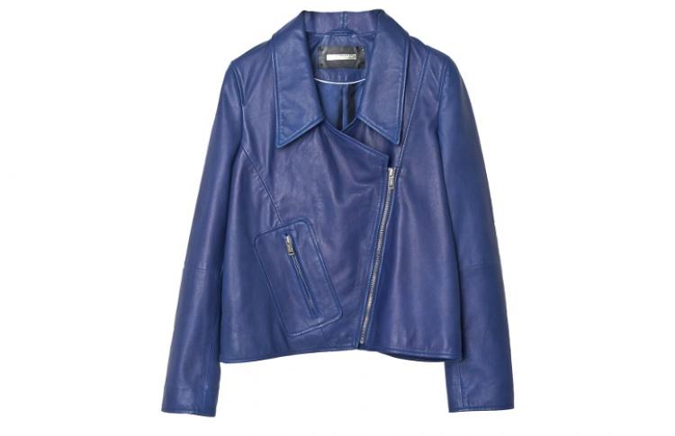 20 ярких курток: выбор Time Out Фото №430546