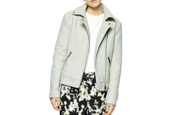 20 ярких курток: выбор Time Out Фото №430568