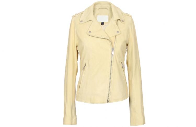 20 ярких курток: выбор Time Out Фото №430643