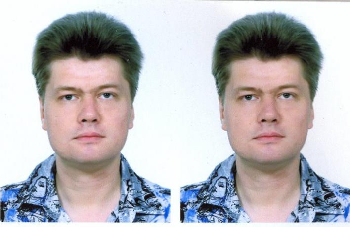 Андрей Пронин