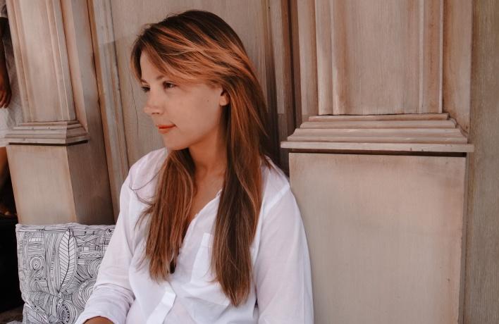 Екатерина Положенцева: «Покупатели вовсе не обязаны разбираться в искусстве»