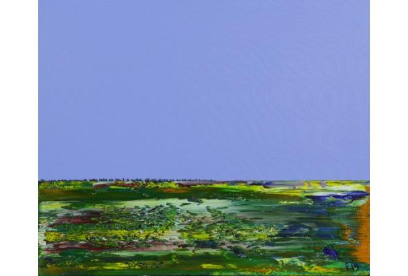 Екатерина Положенцева: «Покупатели вовсе не обязаны разбираться в искусстве» - Фото №0