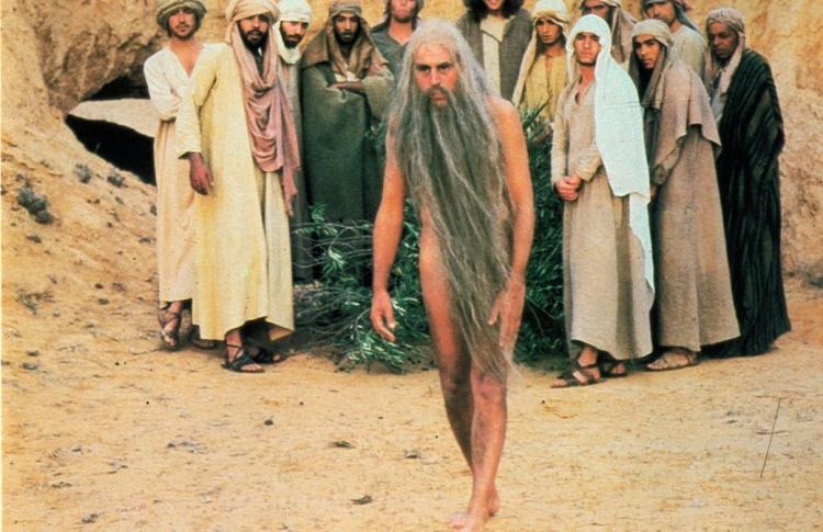 7 лучших фильмов на библейские сюжеты Фото №431010