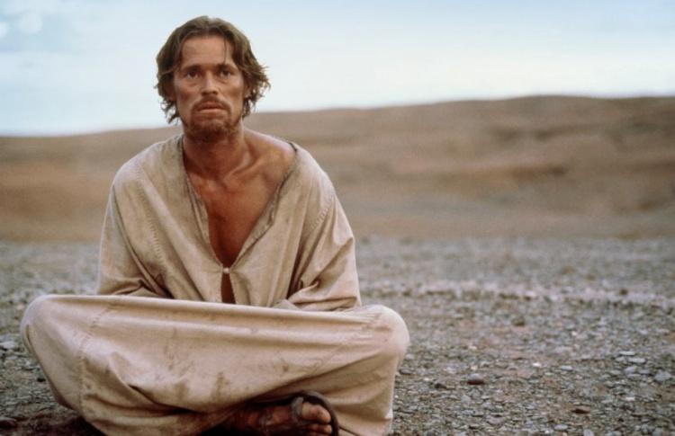 7 лучших фильмов на библейские сюжеты Фото №431011
