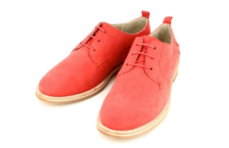 20 пар обуви на весну Фото №431144
