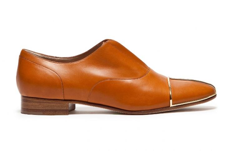 20 пар обуви на весну Фото №431149