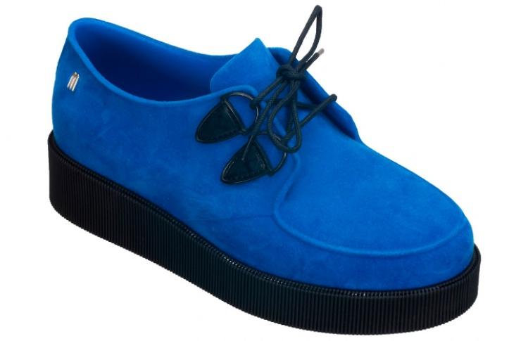 20 пар обуви на весну Фото №431152