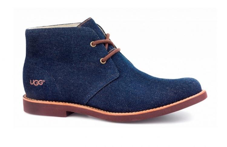 20 пар обуви на весну Фото №431163