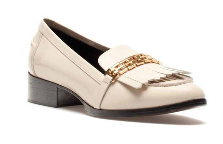 20 пар обуви на весну Фото №431164