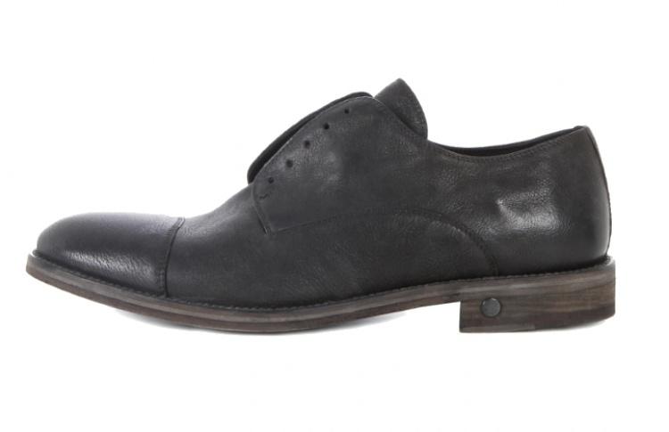 20 пар обуви на весну Фото №431165
