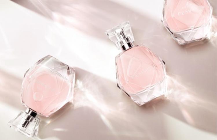 4 бюджетных аромата весны Фото №431180