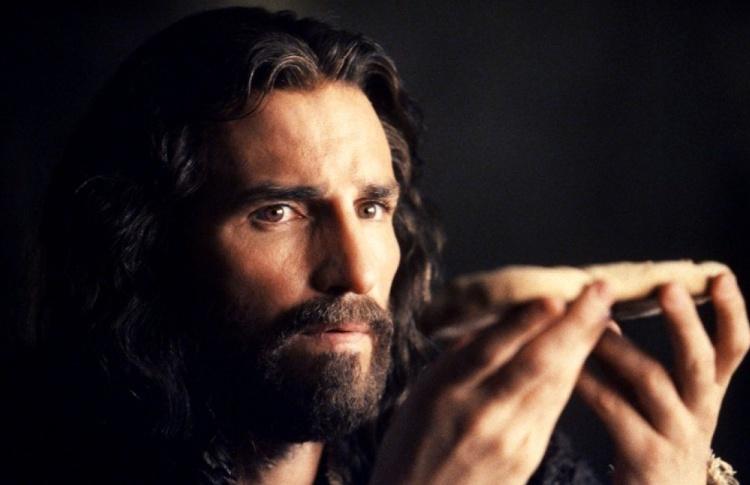 7 лучших фильмов на библейские сюжеты Фото №431004
