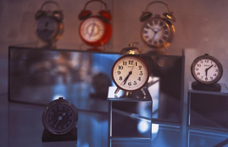 Час от часу
