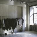 Открытие: Pirosmani Studio