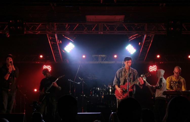 King Rock Fest