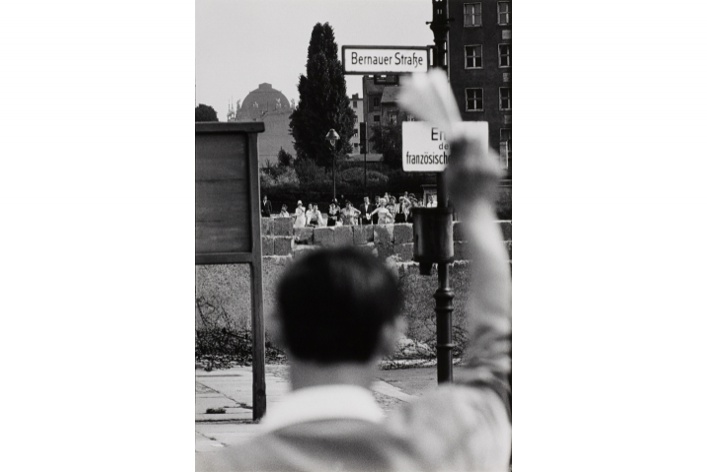 Рене Бурри «Ретроспектива»