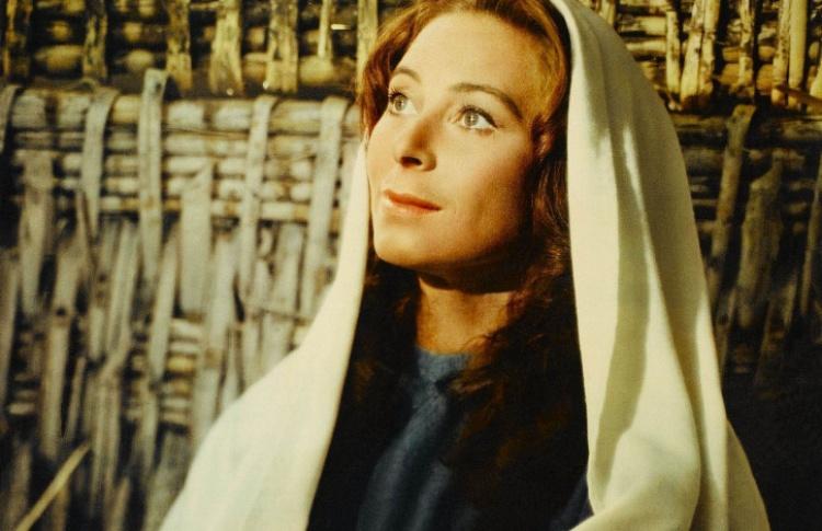 7 лучших фильмов на библейские сюжеты Фото №431008