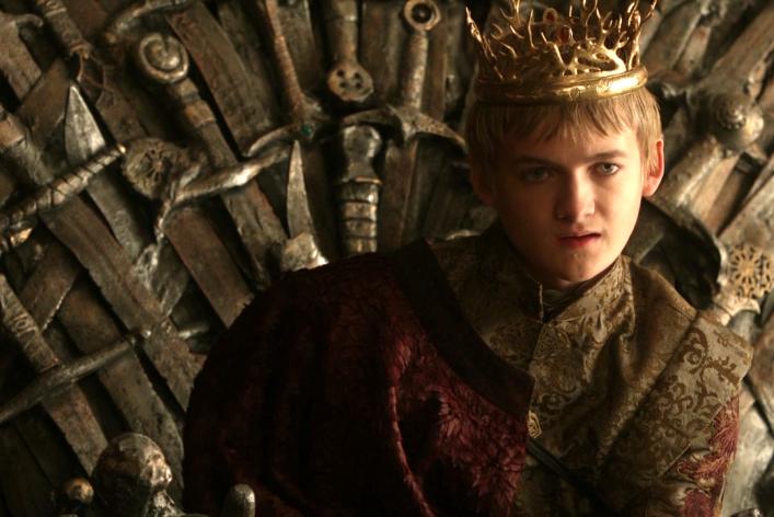 6 фактов о новом сезоне  «Игры престолов»