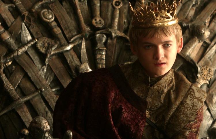 6 фактов о новом сезоне  «Игры престолов»  Фото №431879