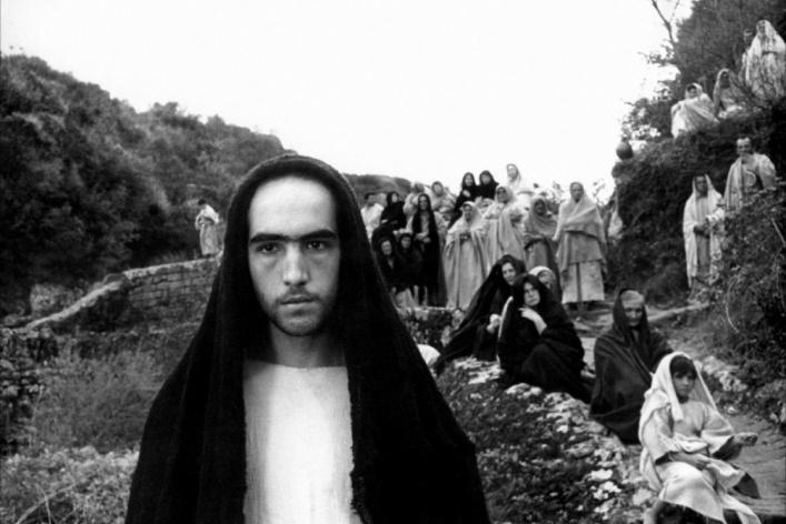 7 лучших фильмов на библейские сюжеты