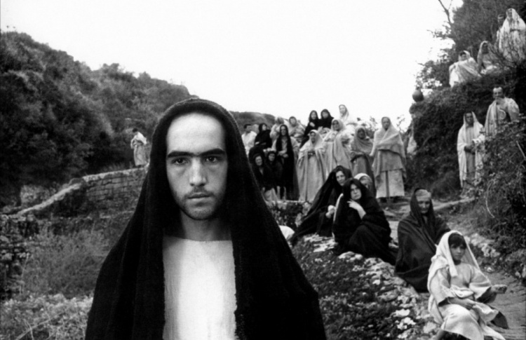 7 лучших фильмов на библейские сюжеты Фото №431009