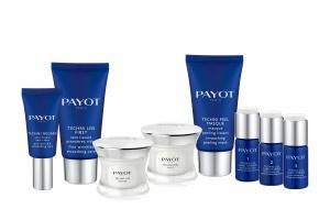 Клиентские дни Payot