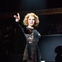 Анастасия Стоцкая вернется в мюзикл «Chicago»