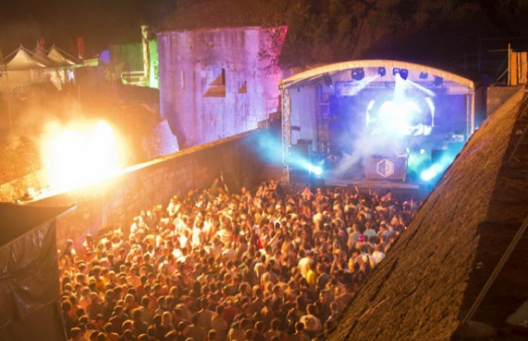 10 летних музыкальных фестивалей Фото №432282