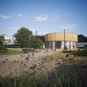 Парк «Музеон» запускает образовательную программу