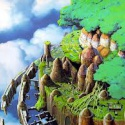 Эко-встреча «День Земли»