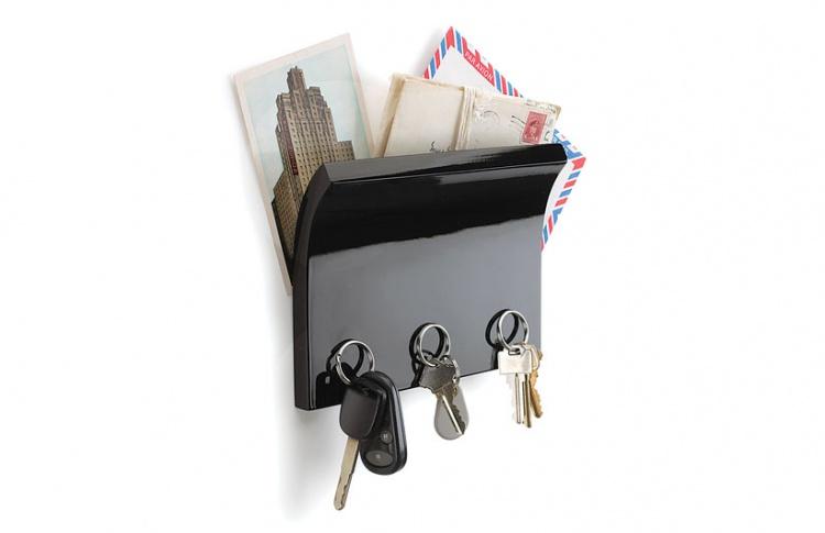 6 ключниц  для дома Фото №432526