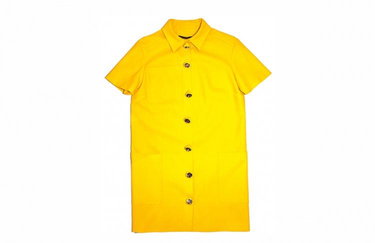 Рубаха, но не парень Фото №432540