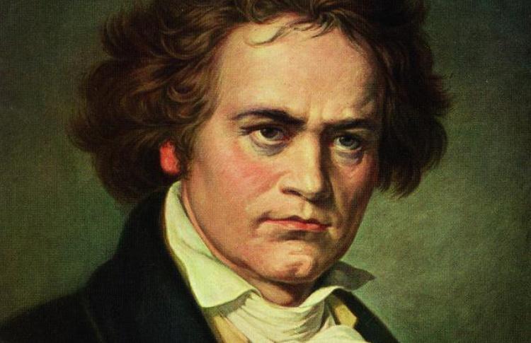 Закрытие фестиваля «Лики современного пианизма»