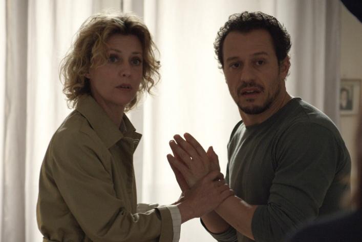 Что смотреть на фестивале итальянского кино N.I.C.E.-2014