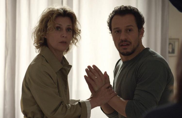 Что смотреть на фестивале итальянского кино N.I.C.E.-2014 Фото №432879