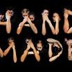 Театр пластики рук Hand Made