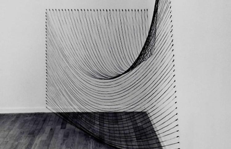 Понятие «биеннале»  в XIX-XXI веках