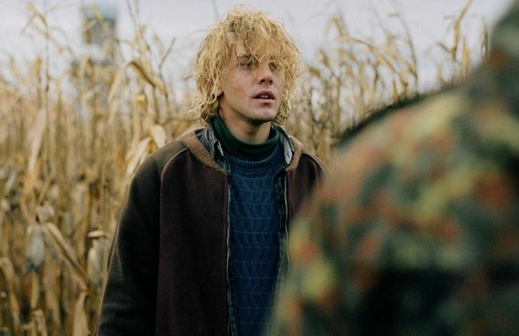 Премьера недели: «Том на ферме» Ксавье Долана